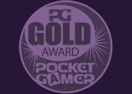 PocketGamer